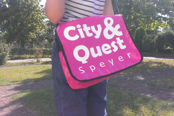 City&Quest Speyer