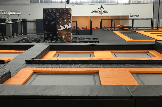 Jump4All Heidelberg GmbH
