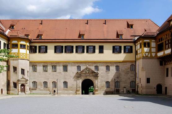 Museum der Universität Tübingen MUT